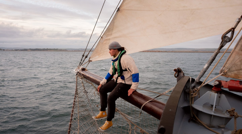 Boatfolk Portland SimpleTruth JennaFoxton 2020 138