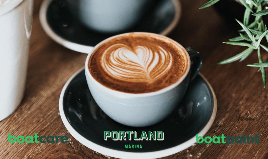 boatcare Coffee morning (1)