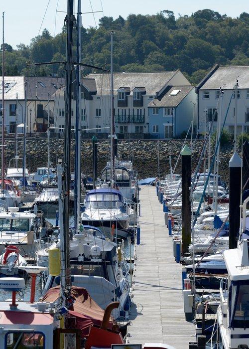 boatfolk conwy marina annual berthing summary2
