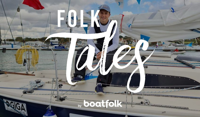 7617 Boatfolk   Podcast identity Facebook 4