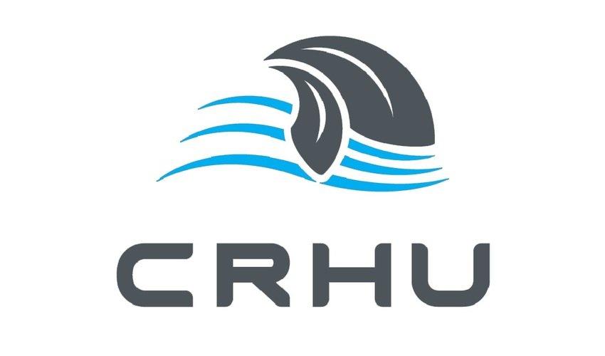 crhu (3)