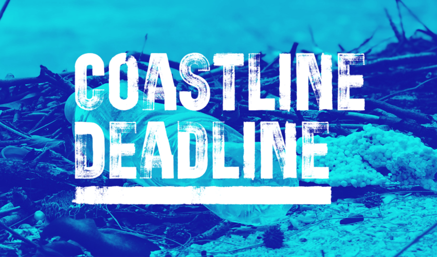 Main web coastline deadline (3)