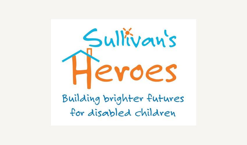 sullivan logo 1