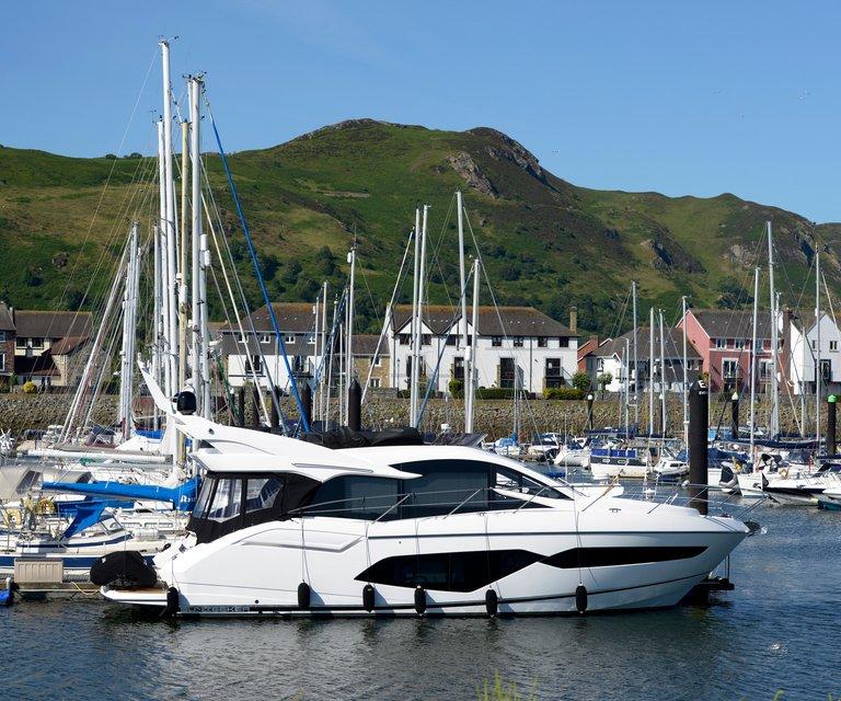 boatfolk conwy marina annual berthing