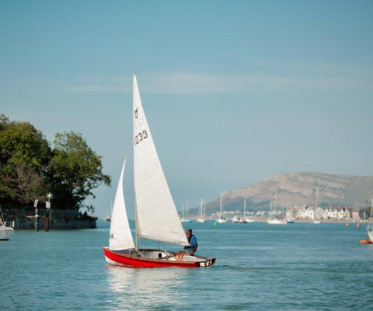 Boatfolk Conwy SimpleTruth JennaFoxton 2020 39