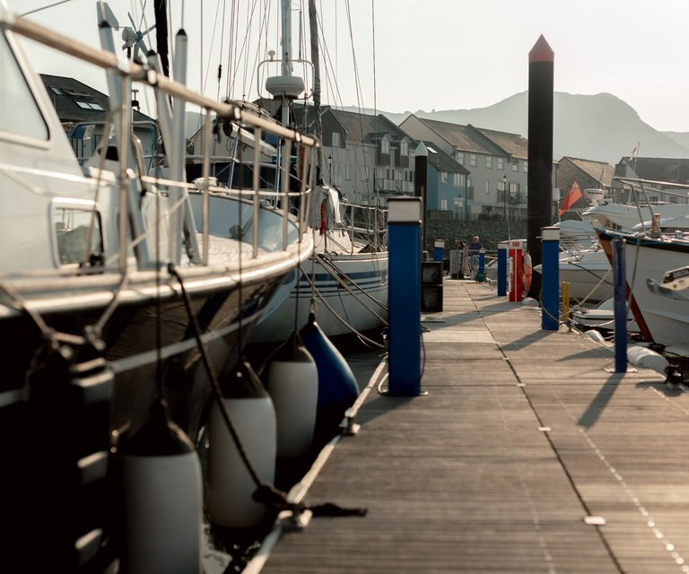 Boatfolk Conwy SimpleTruth JennaFoxton 2020 63