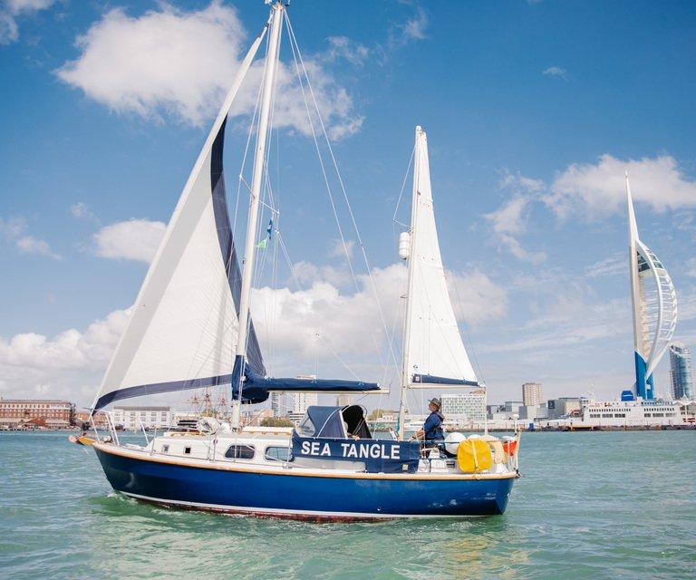 Boatfolk SimpleTruth Haslar JennaFoxton 2020 107