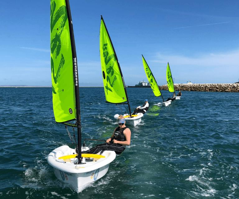 boatgen activities (2)