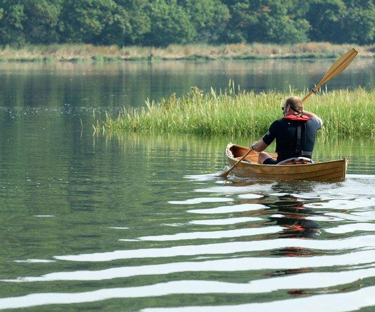 deacons marina river hamble visitor berthing intro
