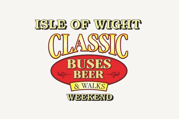 beer buses logo