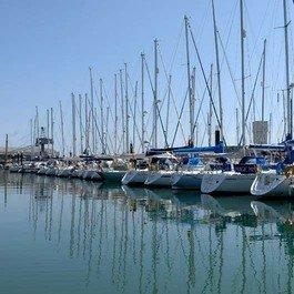 haslar marina 1
