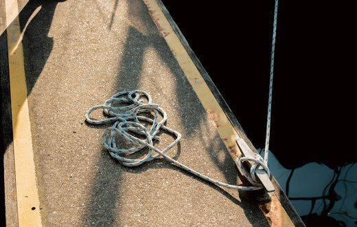 Boatfolk Portishead SimpleTruth JennaFoxton 2020 80