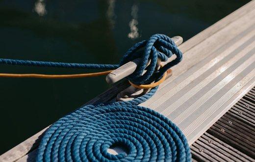 Boatfolk SimpleTruth Haslar JennaFoxton 2020 120