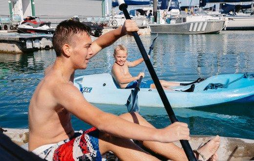 Boatfolk SimpleTruth Haslar JennaFoxton 2020 126