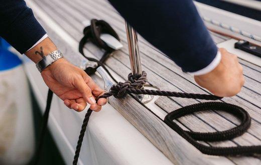 Boatfolk SimpleTruth Haslar JennaFoxton 2020 26