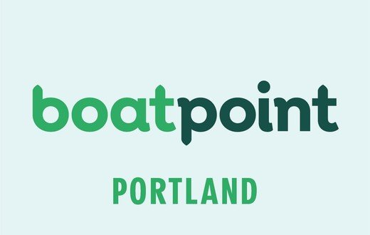 boatpoint portland icon