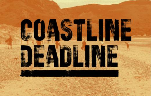 Coastline Deadline (2)