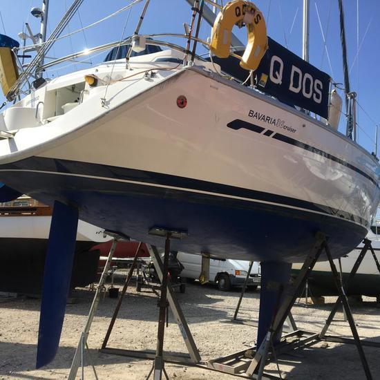 boatfolk conwy marina boatyard storage