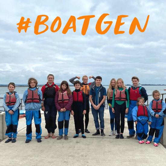 boatgen web image (2)