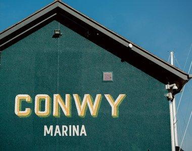 Boatfolk Conwy SimpleTruth JennaFoxton 2020 2