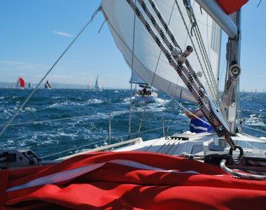 Boats 2015 RTIR DSC 0135 MT