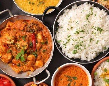 curry3 700x400w