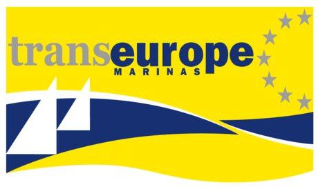 TransEurope logo