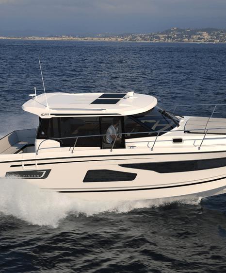 boatfolk marina BJmarine boat sales